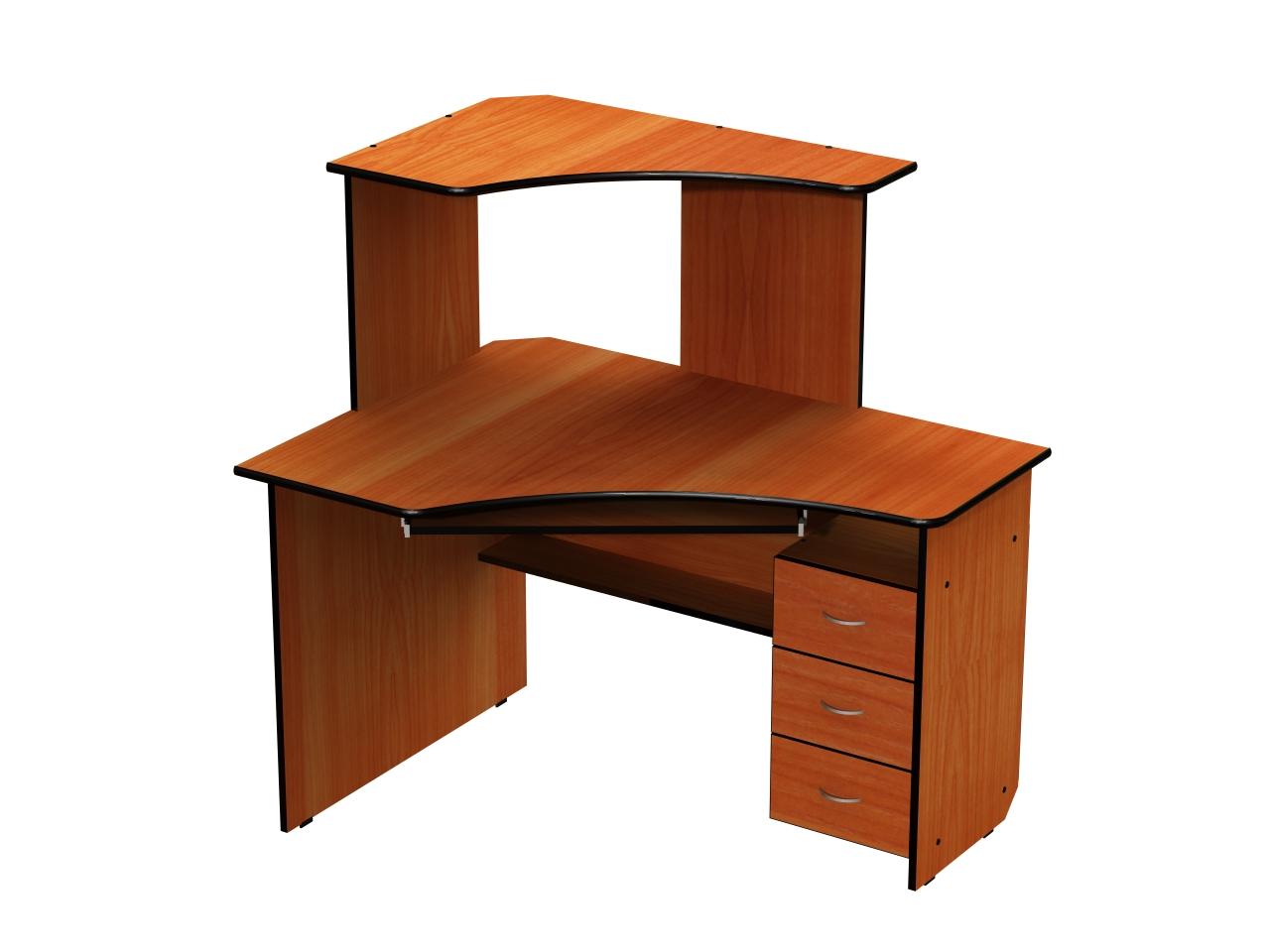 Стол компьютерный угловой (с ящиками).jpg - общий альбом - ф.
