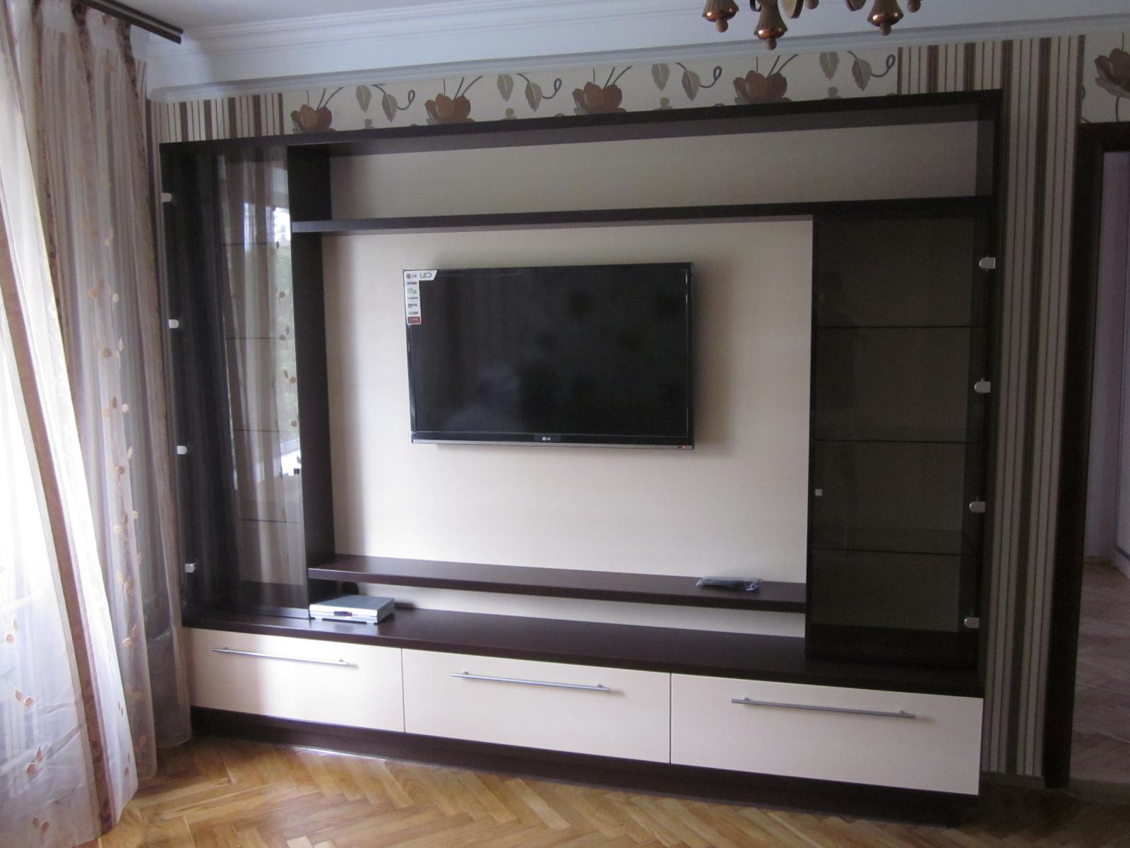 Мебель офисная мебельофисная мебель.