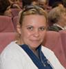 Ирина Земскова