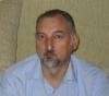 aleks.ermolaev2010