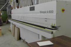 Станок Олимпик К600