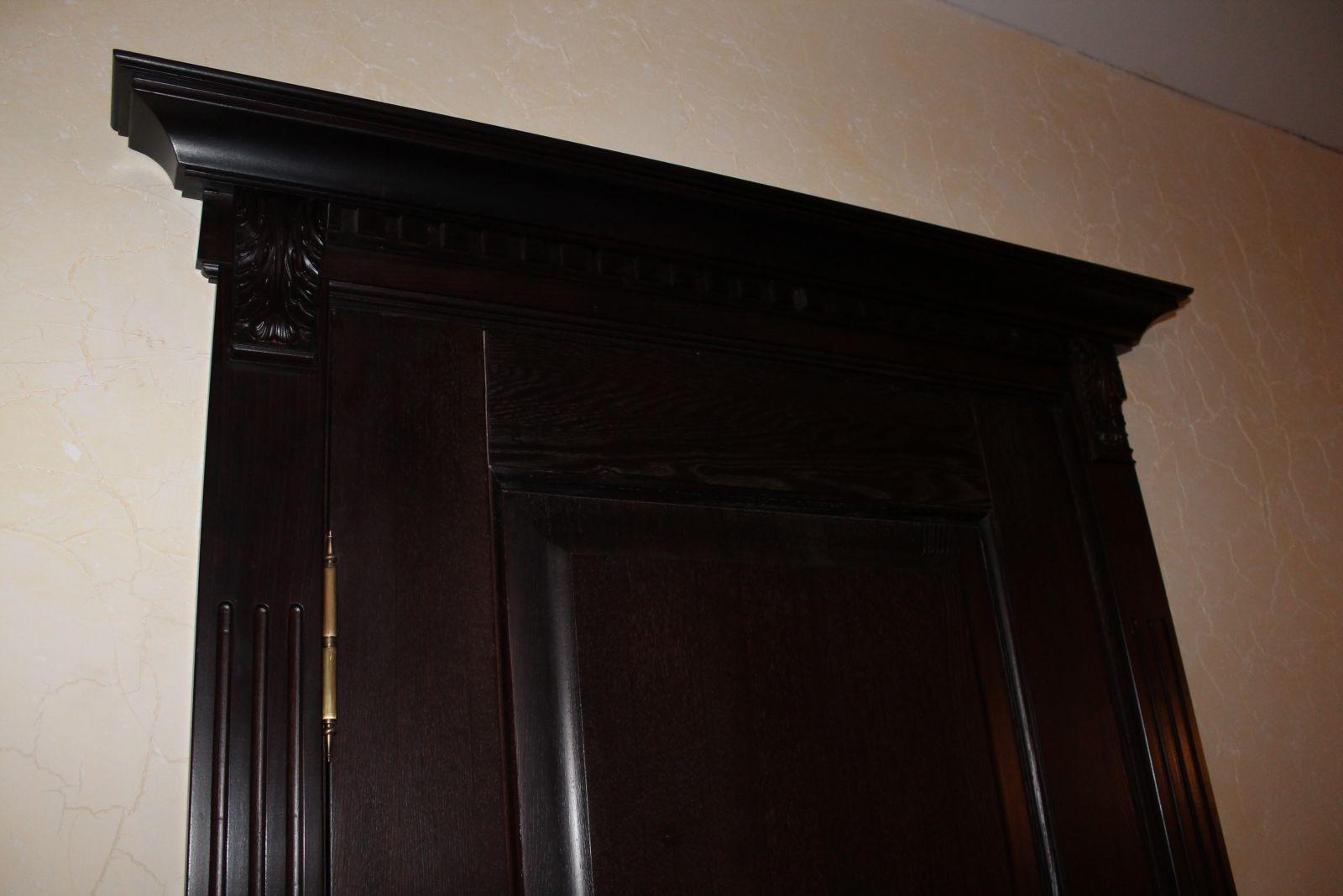 багеты на двери фото воспевали поэты