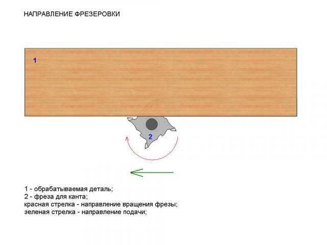 post-148-1200982076_thumb.jpg