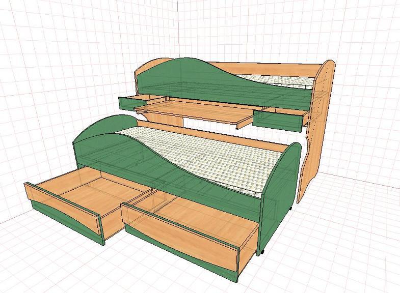 Кровать 2.JPG