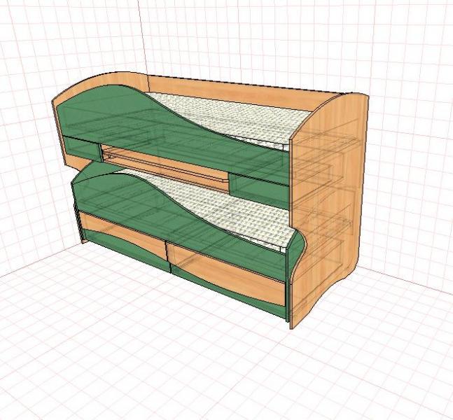 Кровать 1.JPG