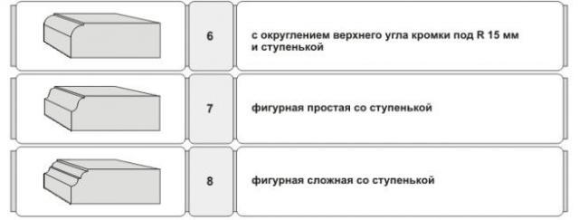 post-156056-0-42520300-1389580868_thumb.