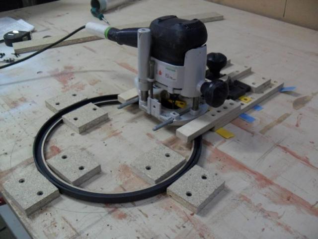 post-4324-0-47887400-1389631907_thumb.jp