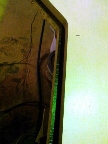 post-700-0-29795600-1389621282_thumb.jpg