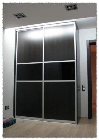 post-8983-0-60290300-1388852725_thumb.jp