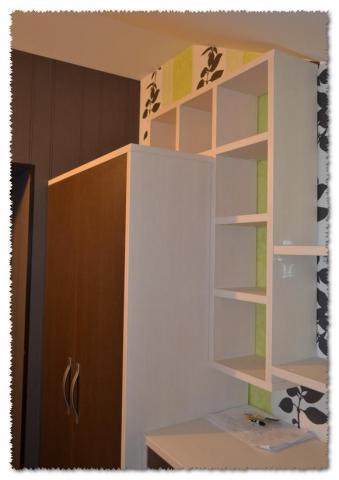 post-8983-0-76665800-1389785551_thumb.jp