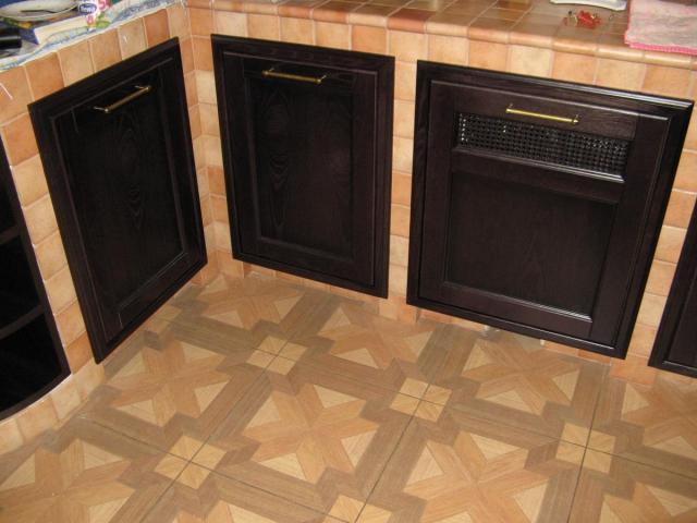 пушкино-кухня 005.jpg
