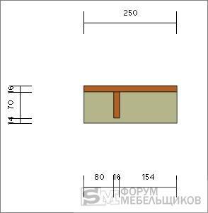 post-12174-0-39097100-1422823849_thumb.j