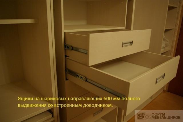 post-18446-0-43695200-1424025137_thumb.j