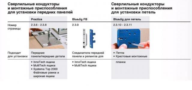 post-37592-1268992989_thumb.jpg