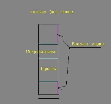 post-10560-0-13825500-1300134533_thumb.j
