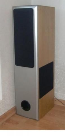 post-8441-0-96843900-1301265225_thumb.jp
