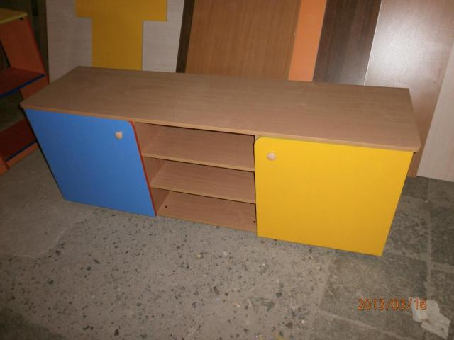 post-93959-0-36063200-1363473418_thumb.j