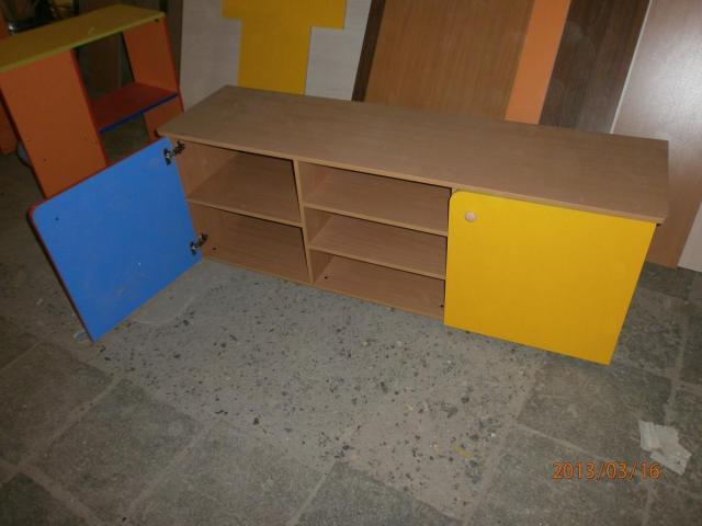 post-93959-0-38432500-1363473493_thumb.j