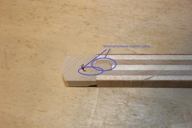 post-99420-0-58676200-1362779487_thumb.j