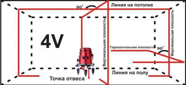post-122089-0-36309200-1394457220_thumb.