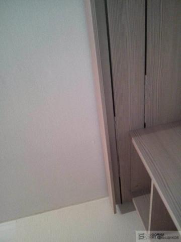 post-4324-0-57029300-1396275112_thumb.jp