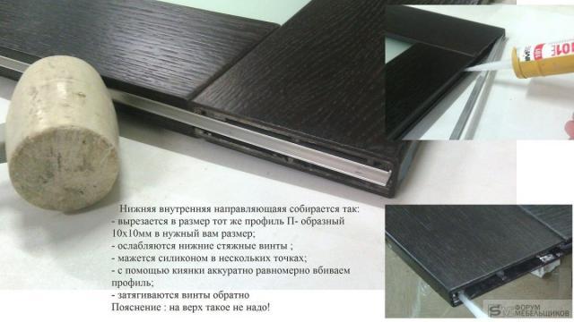 post-96382-0-80663500-1425918872_thumb.j