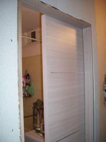 post-7699-0-93149500-1302638286_thumb.jp