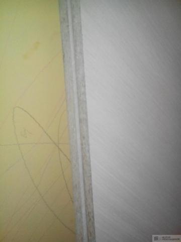 post-115116-0-01087500-1398534580_thumb.