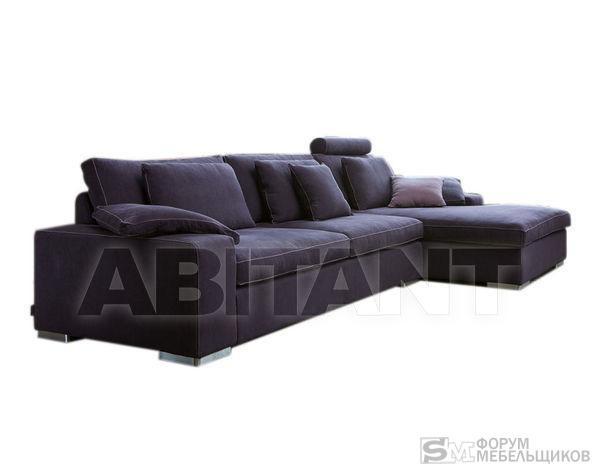 post-125814-0-97989800-1398317688_thumb.