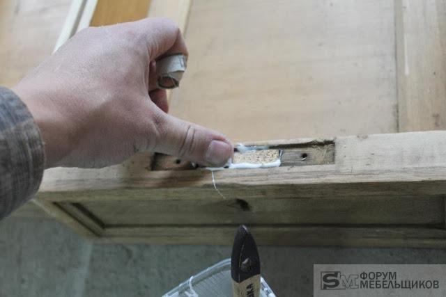post-137001-0-12641000-1396851284_thumb.