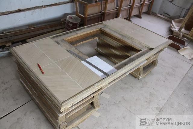 post-137001-0-13024900-1396850812_thumb.
