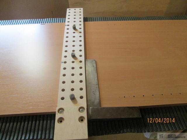 post-141691-0-17235600-1397320251_thumb.