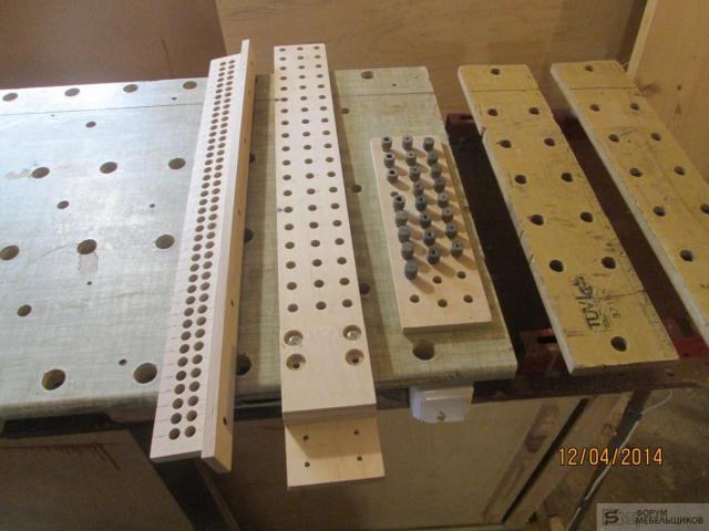 post-141691-0-74829500-1397320170_thumb.
