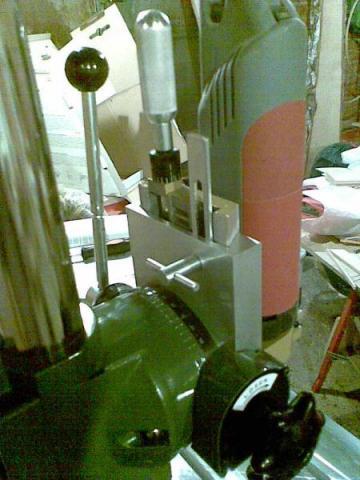 post-5767-0-39747000-1337969715_thumb.jp