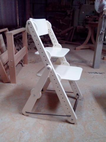 стул детский.JPG
