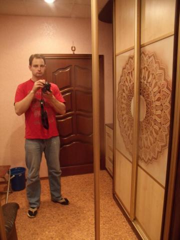 post-39219-0-15579300-1368954657_thumb.j