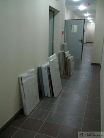 post-4324-0-44010400-1400876498_thumb.jp