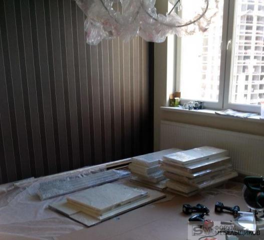post-4324-0-45365800-1400876491_thumb.jp