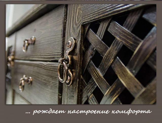post-138998-0-68701500-1372014308_thumb.