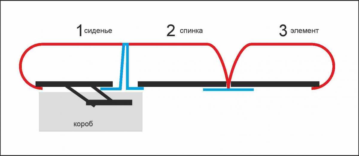 схема диван-аккордеон.jpg