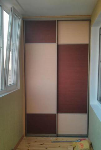 post-5767-0-93097800-1372102334_thumb.jp
