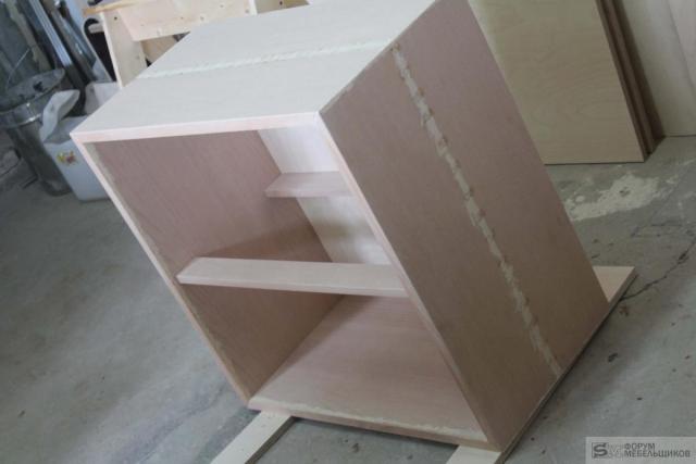 мебель-из-дерева-21а.jpg