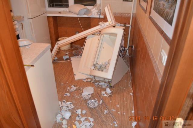 черенок комнатной можно ли вешать кухню на пеноблоки президентское