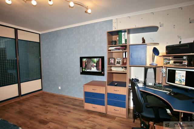 Панорама-комнаты1_.jpg