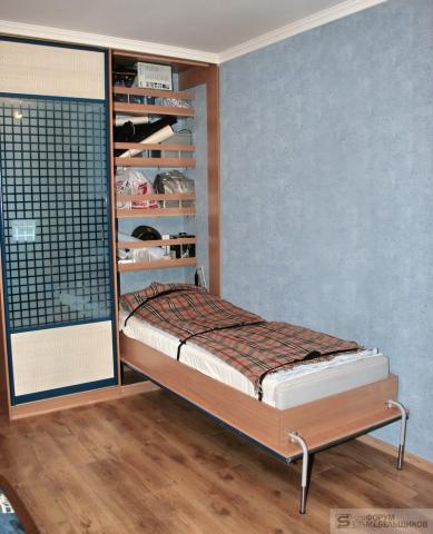 Шкаф с кроватью2_изменить размер.jpg