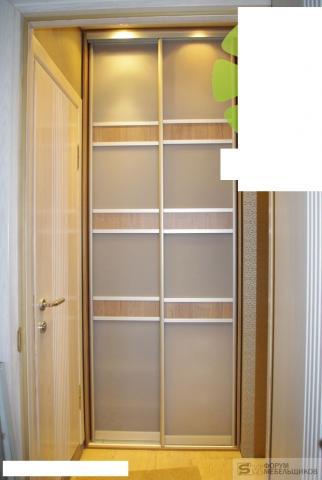 Шкаф 47.