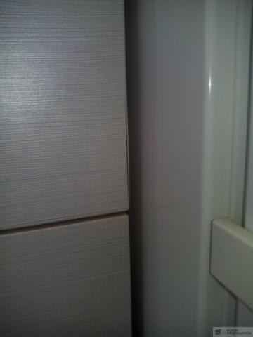 post-70488-0-97950600-1404411473_thumb.j