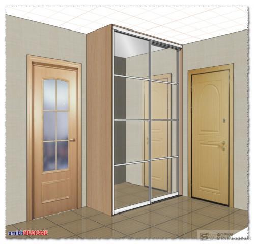 post-8983-0-76649400-1406029411_thumb.jp