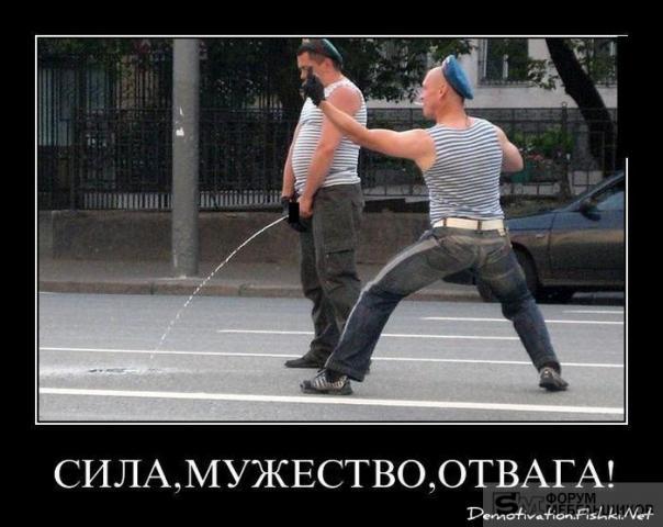 Он хороший он боец против русских Литва защищает правильного убийцу