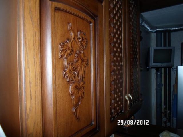 post-110997-0-39096300-1346614365_thumb.